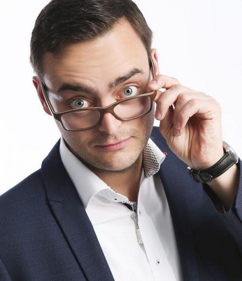 Augenoptik Lennartz