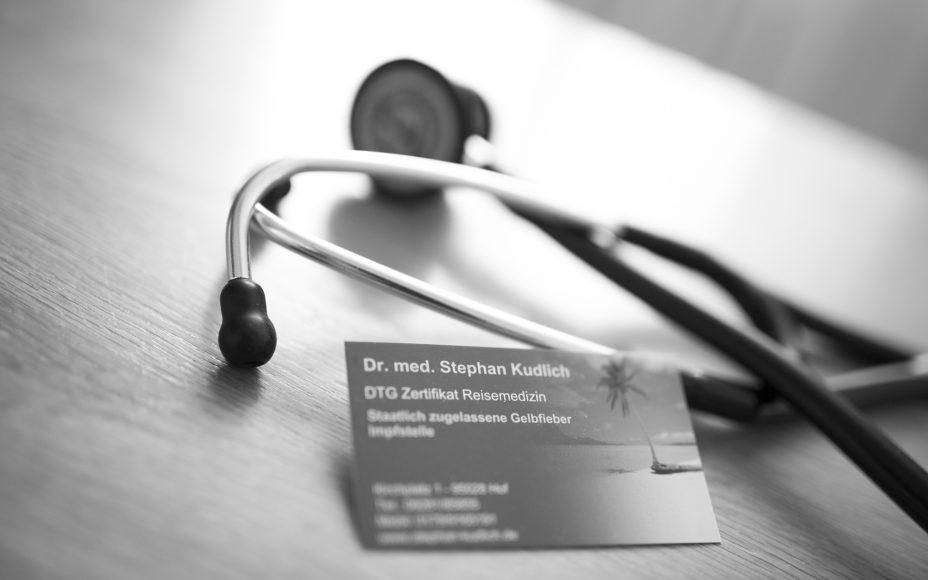 Dr Kudlich Hof